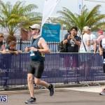 World Triathlon Bermuda Amatuer Age Group races, April 27 2019-6095
