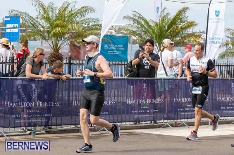 World-Triathlon-Bermuda-Amatuer-Age-Group-races-April-27-2019-6095