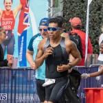 World Triathlon Bermuda Amatuer Age Group races, April 27 2019-6096