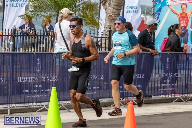 World-Triathlon-Bermuda-Amatuer-Age-Group-races-April-27-2019-6098