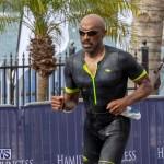 World Triathlon Bermuda Amatuer Age Group races, April 27 2019-6116