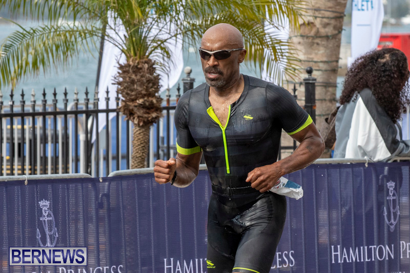 World-Triathlon-Bermuda-Amatuer-Age-Group-races-April-27-2019-6116