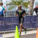 World Triathlon Bermuda Amatuer Age Group races, April 27 2019-6117