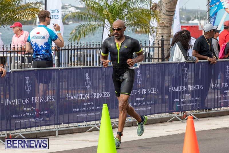 World-Triathlon-Bermuda-Amatuer-Age-Group-races-April-27-2019-6117