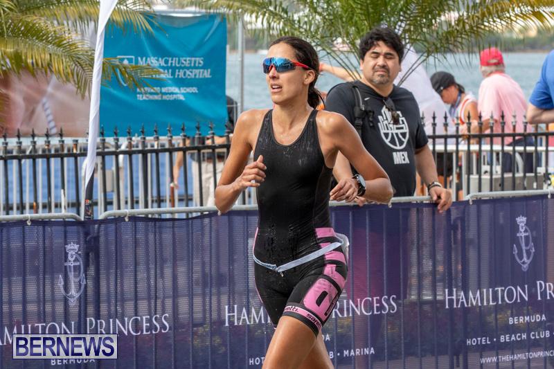 World-Triathlon-Bermuda-Amatuer-Age-Group-races-April-27-2019-6130