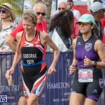 World Triathlon Bermuda Amatuer Age Group races, April 27 2019-6141
