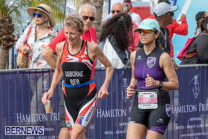 World-Triathlon-Bermuda-Amatuer-Age-Group-races-April-27-2019-6141