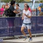World Triathlon Bermuda Amatuer Age Group races, April 27 2019-6146