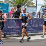 World Triathlon Bermuda Amatuer Age Group races, April 27 2019-6151