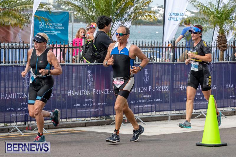 World-Triathlon-Bermuda-Amatuer-Age-Group-races-April-27-2019-6151
