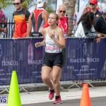World Triathlon Bermuda Amatuer Age Group races, April 27 2019-6158