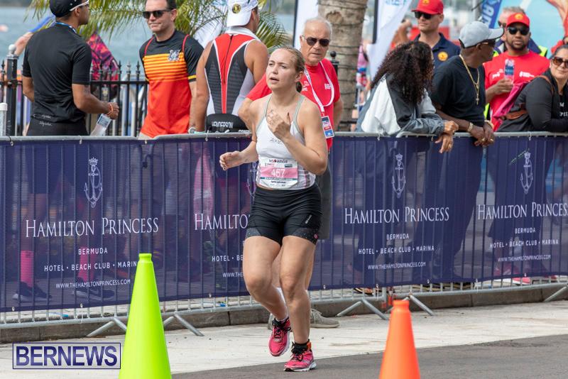 World-Triathlon-Bermuda-Amatuer-Age-Group-races-April-27-2019-6158