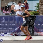 World Triathlon Bermuda Amatuer Age Group races, April 27 2019-6159