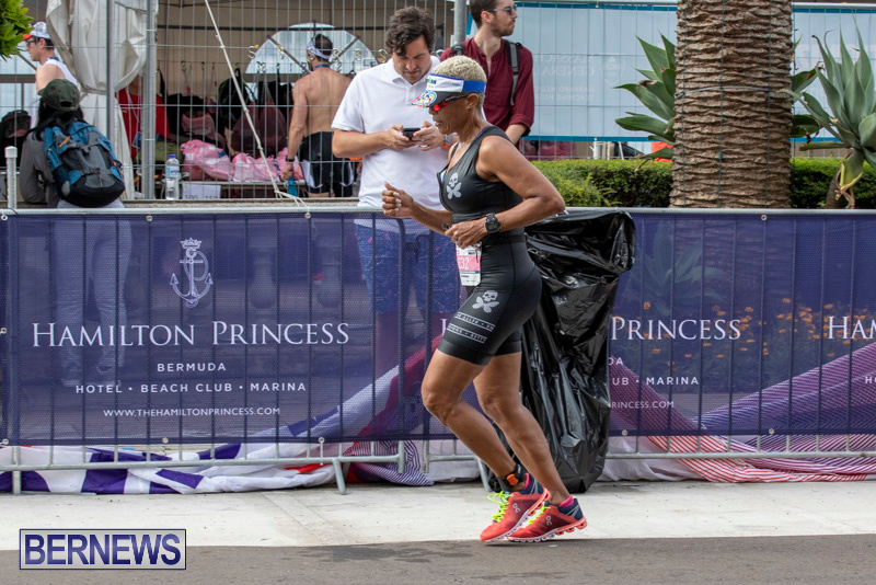 World-Triathlon-Bermuda-Amatuer-Age-Group-races-April-27-2019-6159