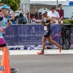 World Triathlon Bermuda Amatuer Age Group races, April 27 2019-6160