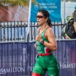World Triathlon Bermuda Amatuer Age Group races, April 27 2019-6166