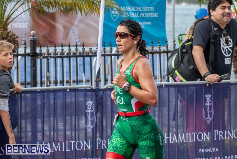 World-Triathlon-Bermuda-Amatuer-Age-Group-races-April-27-2019-6166