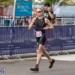 World Triathlon Bermuda Amatuer Age Group races, April 27 2019-6170