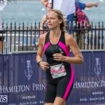 World Triathlon Bermuda Amatuer Age Group races, April 27 2019-6174