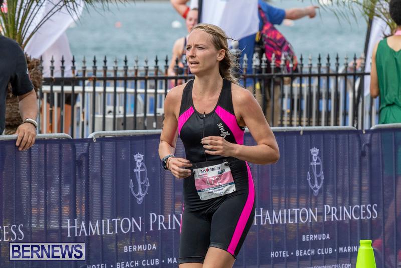 World-Triathlon-Bermuda-Amatuer-Age-Group-races-April-27-2019-6174