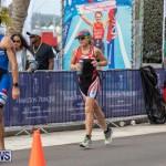 World Triathlon Bermuda Amatuer Age Group races, April 27 2019-6180