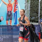 World Triathlon Bermuda Amatuer Age Group races, April 27 2019-6183
