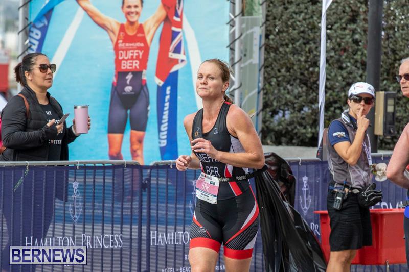 World-Triathlon-Bermuda-Amatuer-Age-Group-races-April-27-2019-6183