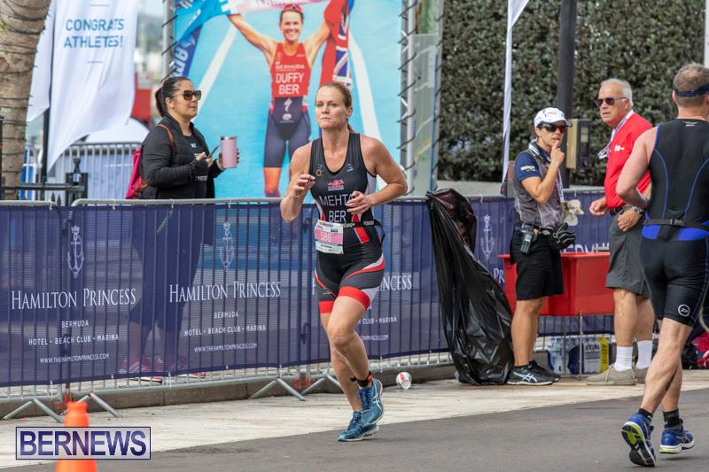 World-Triathlon-Bermuda-Amatuer-Age-Group-races-April-27-2019-6184
