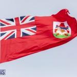 World Triathlon Bermuda Amatuer Age Group races, April 27 2019-6200