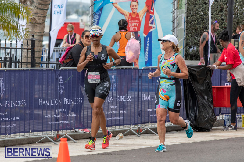 World-Triathlon-Bermuda-Amatuer-Age-Group-races-April-27-2019-6207