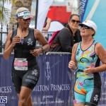 World Triathlon Bermuda Amatuer Age Group races, April 27 2019-6208