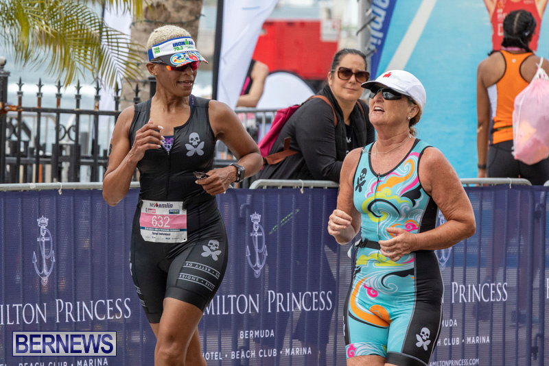 World-Triathlon-Bermuda-Amatuer-Age-Group-races-April-27-2019-6208