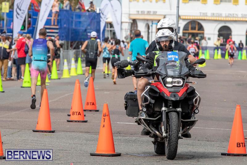 World-Triathlon-Bermuda-Amatuer-Age-Group-races-April-27-2019-6225