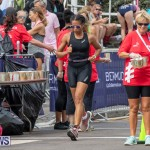 World Triathlon Bermuda Amatuer Age Group races, April 27 2019-6231