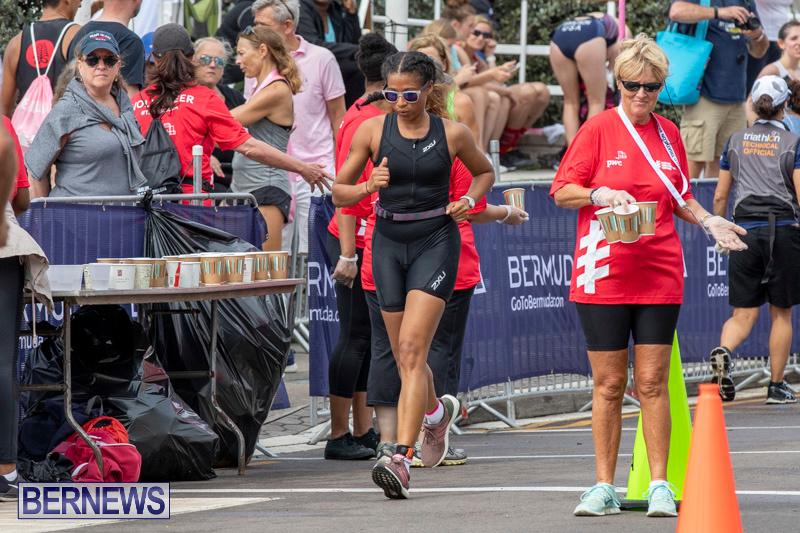 World-Triathlon-Bermuda-Amatuer-Age-Group-races-April-27-2019-6231