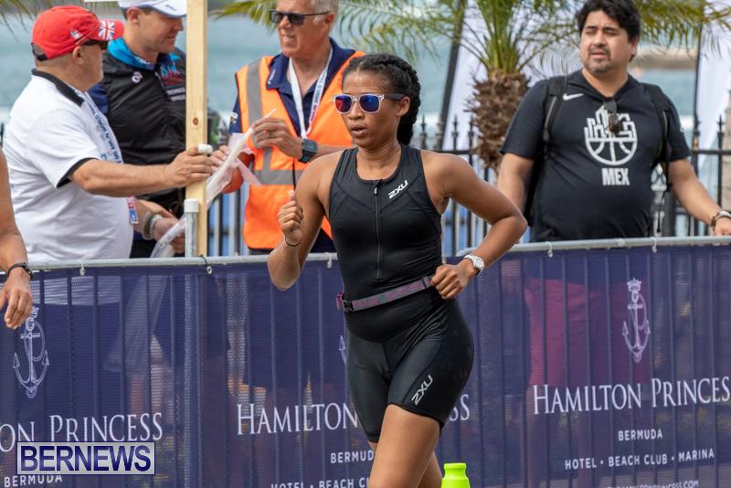World-Triathlon-Bermuda-Amatuer-Age-Group-races-April-27-2019-6238