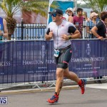 World Triathlon Bermuda Amatuer Age Group races, April 27 2019-6244