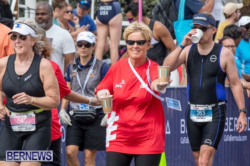 World-Triathlon-Bermuda-Amatuer-Age-Group-races-April-27-2019-6248