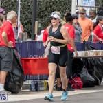 World Triathlon Bermuda Amatuer Age Group races, April 27 2019-6250