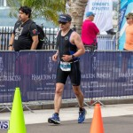 World Triathlon Bermuda Amatuer Age Group races, April 27 2019-6253