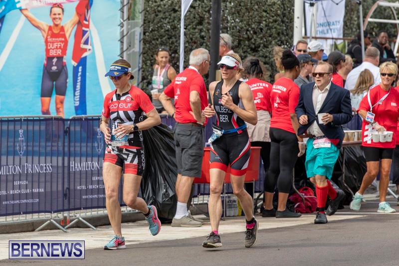 World-Triathlon-Bermuda-Amatuer-Age-Group-races-April-27-2019-6255