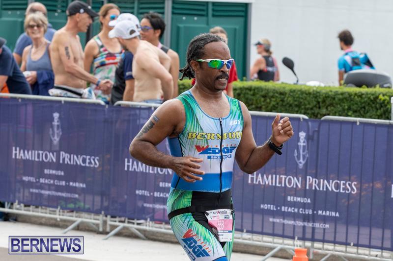 World-Triathlon-Bermuda-Amatuer-Age-Group-races-April-27-2019-6267
