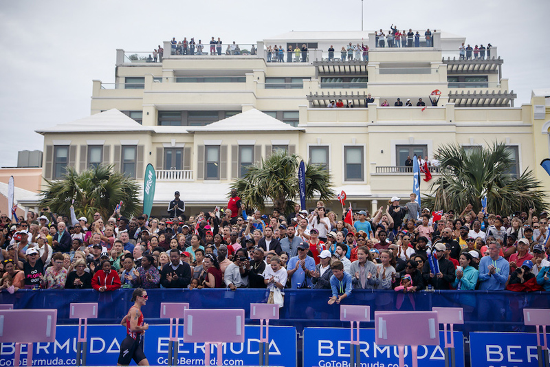 World Triathlon Bermuda April 2019 (1)
