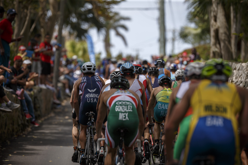 World Triathlon Bermuda April 2019 (2)