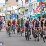 World Triathlon Bermuda Elite Men's Race April 27 2019 (11)