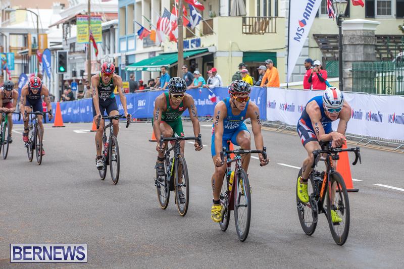 World-Triathlon-Bermuda-Elite-Men's-Race-April-27-2019-12
