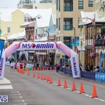 World Triathlon Bermuda Elite Men's Race April 27 2019 (13)