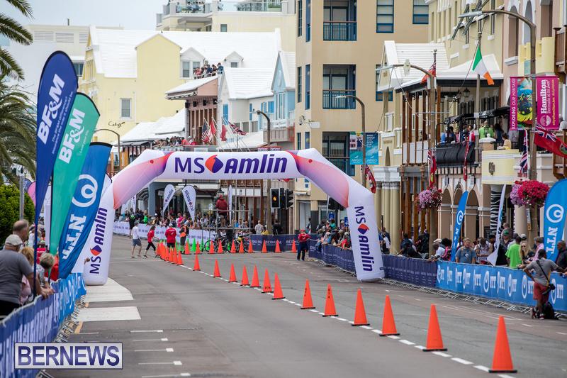 World-Triathlon-Bermuda-Elite-Men's-Race-April-27-2019-13