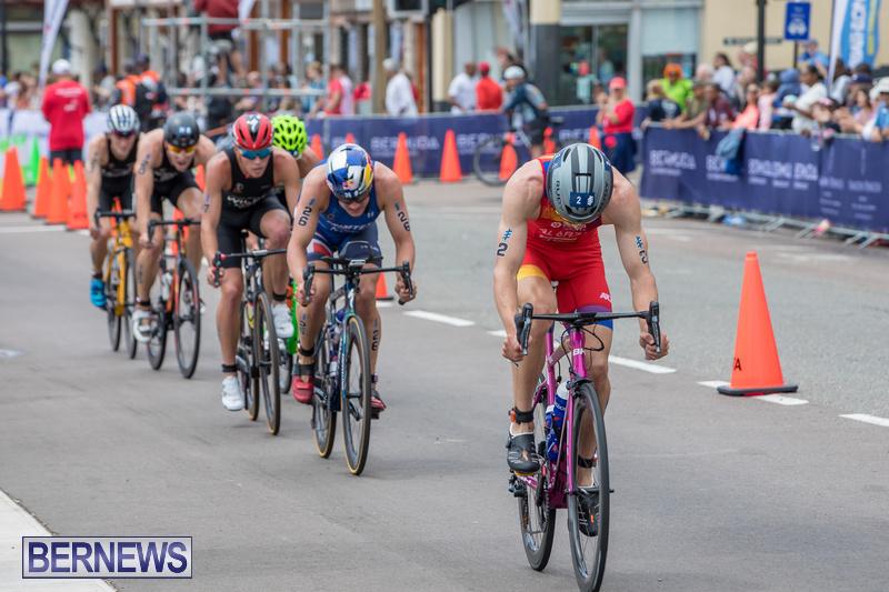 World-Triathlon-Bermuda-Elite-Men's-Race-April-27-2019-19