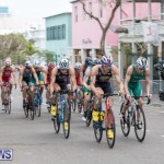 World Triathlon Bermuda Elite Men's Race April 27 2019 (2)